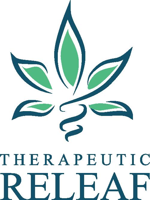 Therapeutic Releaf